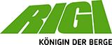 logo-rigiplus_de