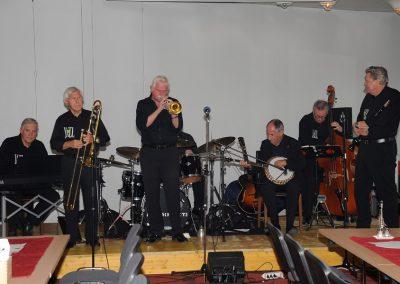 Dixie & Swing 2014 (2)