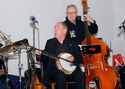 Dixie & Swing 2014 (28)