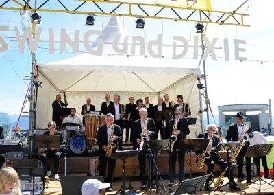 Dixie & Swing 2014 (295)