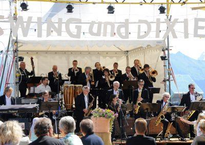 Dixie & Swing 2014 (321)