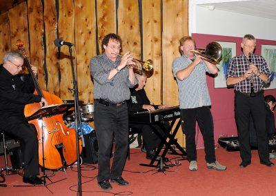 Dixie & Swing 2014 (54)