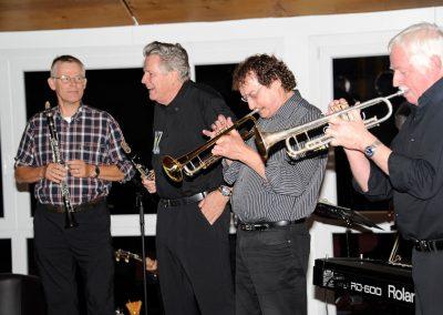 Dixie & Swing 2014 (69)