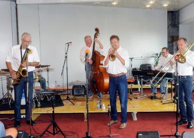 Swing & Dixie 2016 (14)