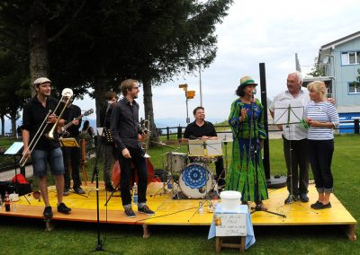 Swing&Dixie-Rigi-2015 (1)