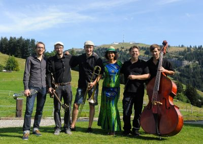 Swing&Dixie-Rigi-2015 (22)