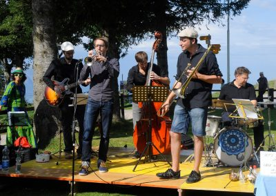 Swing&Dixie-Rigi-2015 (25)