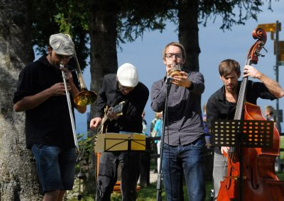 Swing&Dixie-Rigi-2015 (51)