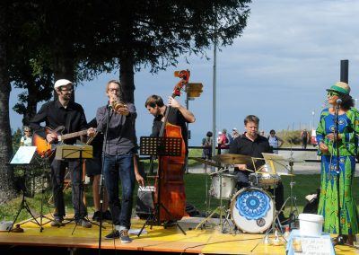 Swing&Dixie-Rigi-2015 (53)