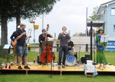 Swing&Dixie-Rigi-2015 (56)