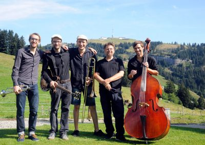 Swing&Dixie-Rigi-2015 (8)