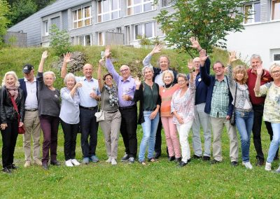 Samstag-Apero-Donatoren (68)